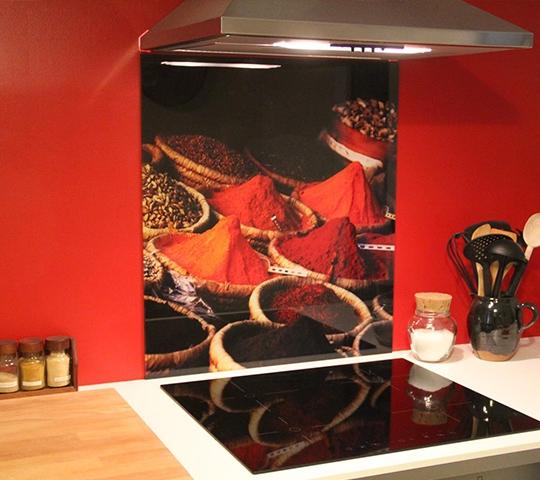 impression sur verre expoverre l 39 impression sur verre avec votre miroitier expoverre la. Black Bedroom Furniture Sets. Home Design Ideas